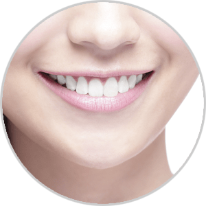 Cosmetic Dentist Services Chattanooga