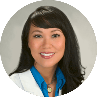 Dr Nancy Snyder Fort Oglethorpe Dentist