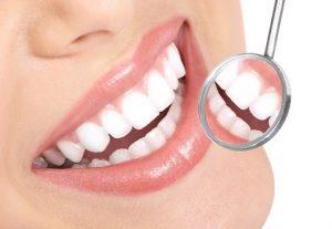 Restorative Dentistry Chattanooga